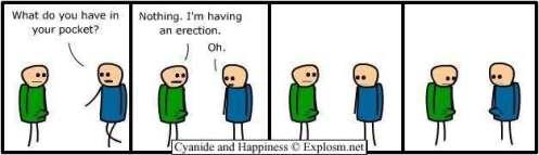 cyanide&happiness