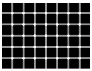 blackdots