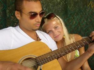 Chad&Lera