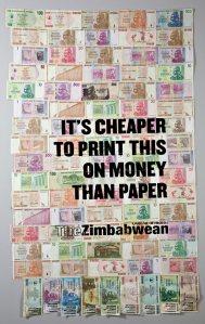 zimbabwead