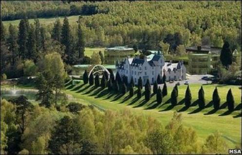 dall-estate-luxury-resort