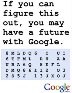 googlecode