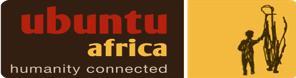 ubuntuafrica