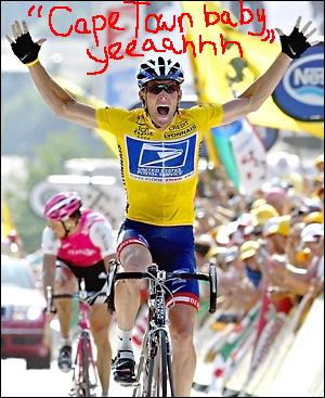 lance_armstrong funny