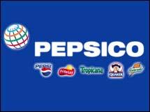 pepsico_logos_03