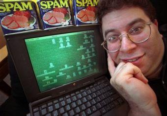 spamking