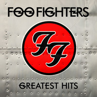 foofightersgreatesthits200