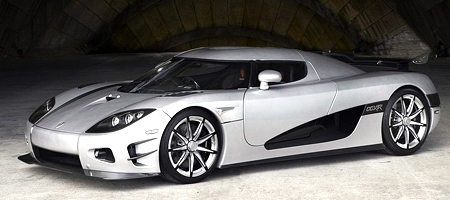 Koenigsegg1