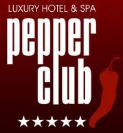 pepperclublogo