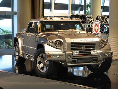 2009 Acura  on 25 Suv Worth Waiting For 2014   Autos Weblog